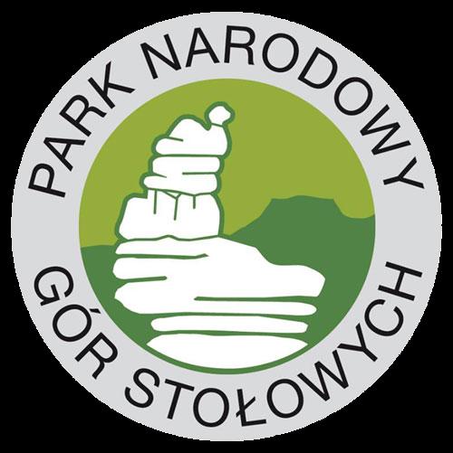 pngs_logo