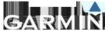 Garmin - sponsor tytularny Garmin Ultra Race