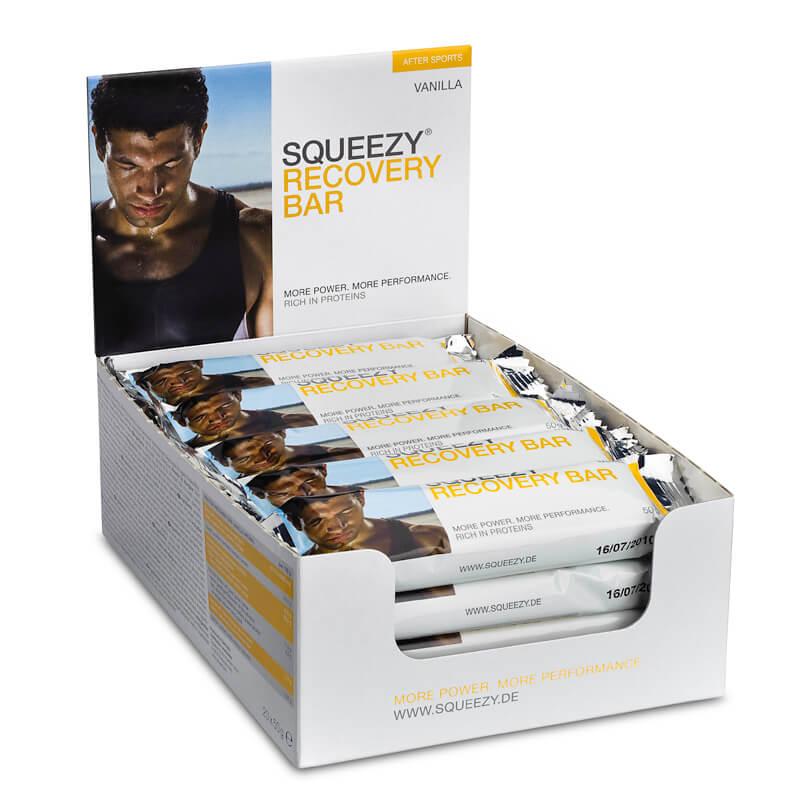 squeezy batony