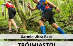 Ultra Race Trójmiasto