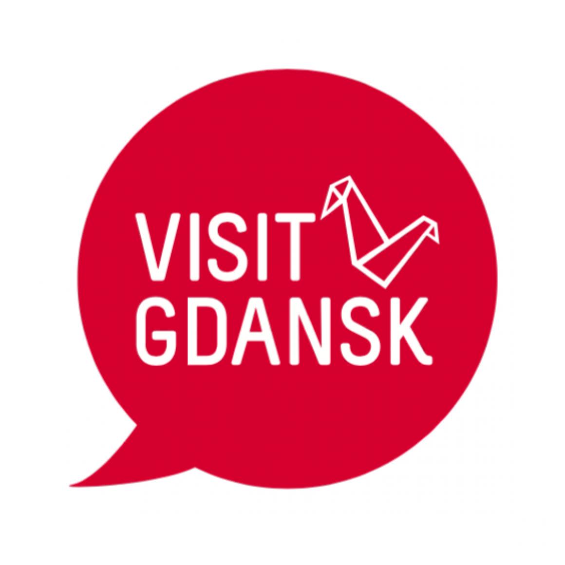 Visit Gdansk partnerem GUR
