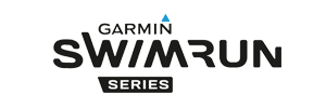 SwimRun Series