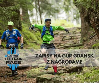 gur2019_www_gdansk_konkurs-2