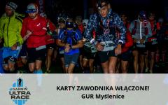 gur2019_www_myslenice_karty