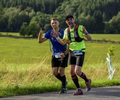 garmin_ultra_race_bieg_zdjecia