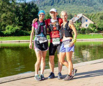 angelika_szczepanik_bieg_garmin_ultra_race_2020