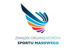 Związek Organizatorów Sportu Masowego