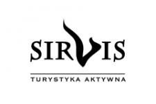 sirvis-logo240x160